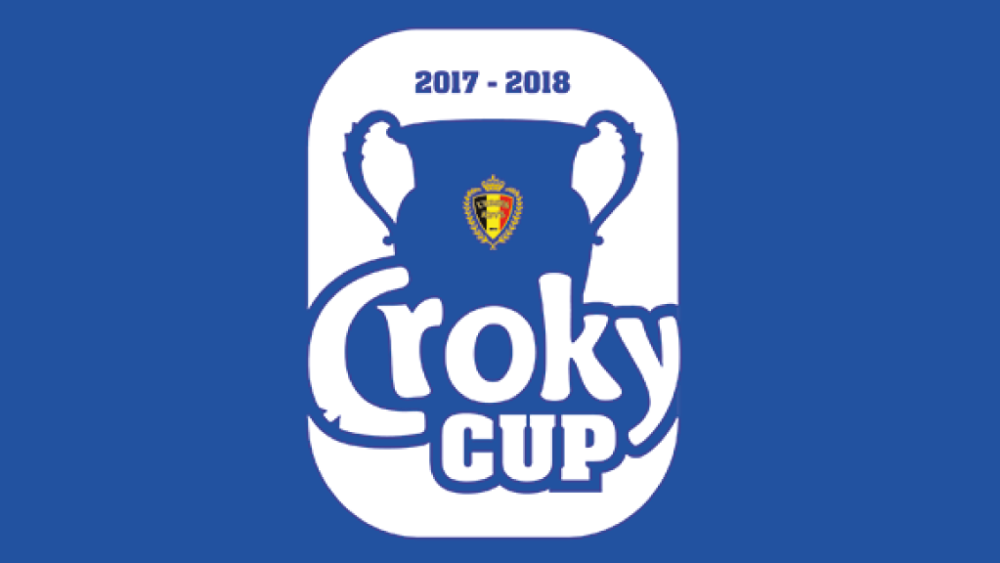 Croky Cup