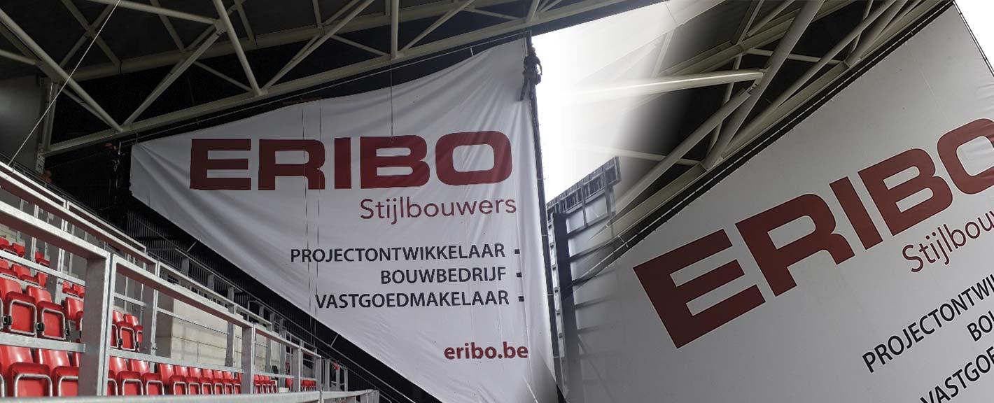 Eribo