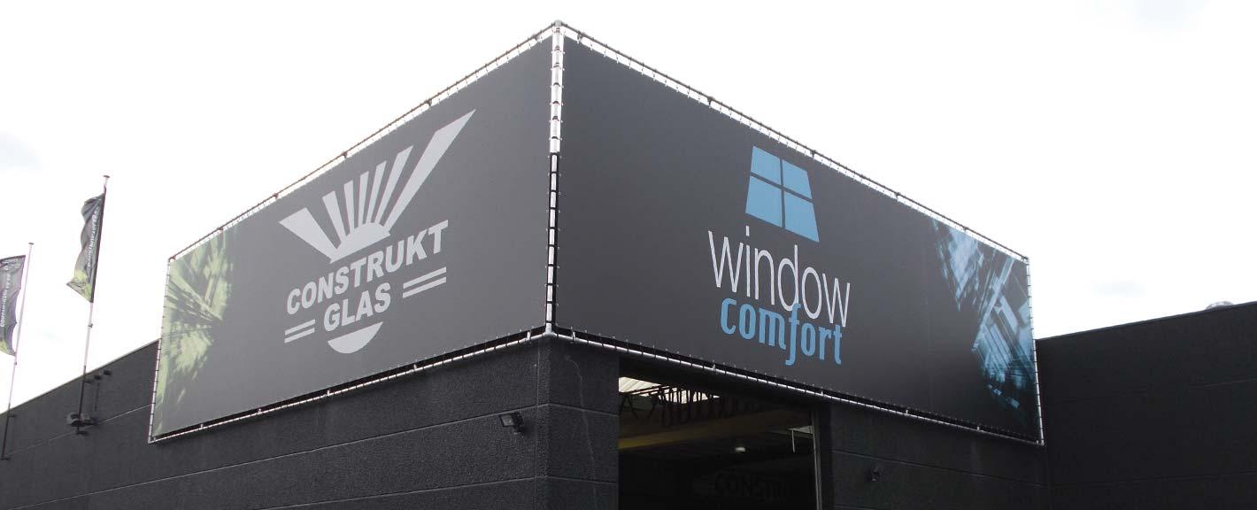 Window Comfort